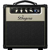 Amplificador Bugera V5