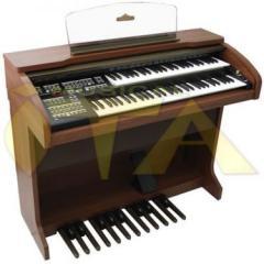 Organist YX-400 - Tokai