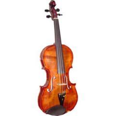 Violino Nacional - Spalla