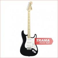 Guitarra Fender 011 - 1162 American Highway BK
