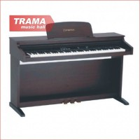 Piano Digital Fenix TG-8815