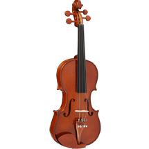 Violino Eagle 1/2 com Estojo