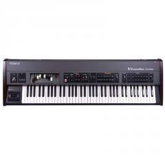 Orgão Eletronico Digital Roland