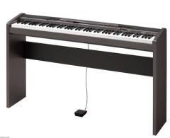 Piano Digital Casio Privia PX 320