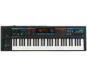 Teclado Sintetizador Juno-Di Roland