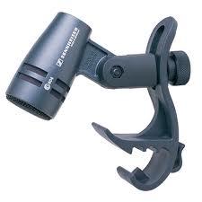 Microfone Sennheiser E604