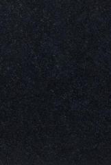 Painel High-Gloss - Granito Negro