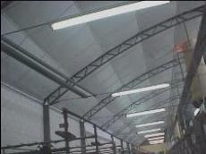 Telhado Facefelt Roofing