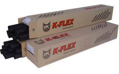 K-Flex ST Tubos e Mantas