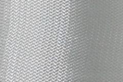 Tecido Fibra de Vidro TFV-500