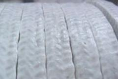 Gaxeta Teflonada TEXFLON-209