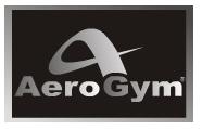 Aero Gym
