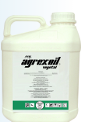 Agrex Oil Vegetal