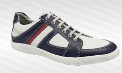 Sapato Esportivo Masculino