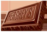 Сhocolates Hershey's