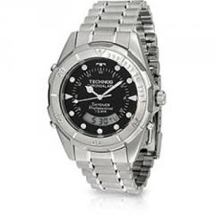 Relógio Masculino T20557/1P - Technos