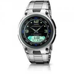 Relógio AW-82D-1AVDF - Casio