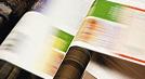 Impressões & Artes Gráficas