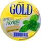 Balas Gold