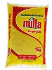 Farinha de Farofa