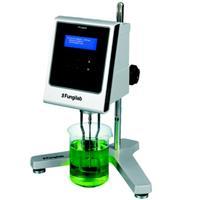 Viscosimetro Fungilab Alpha