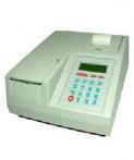 Analisador Bioquímico Semi-Automático - BIO-200F