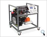 MCIV10 - Motor de Combustão Interna (motor vivo)
