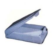 Secador de papel