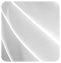 Dynabright Ampla linha de branqueadores ópticos