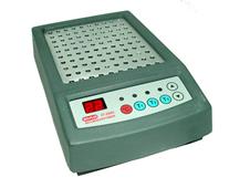 Termo-bloco incubador e timer IT-2002 0,5