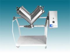 SL 147/50 - Homogeneizador em V