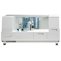 Analisador bioquímico TARGA BT 3000