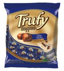 Caramelo Trufy Toffee Duo Trufa