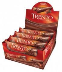 Trento Chocolate