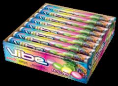 Drops Vibe Fruit Mix