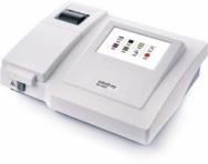 Analisador semiautomatico bioquimico BA - 88A