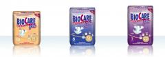 BioCare Plus