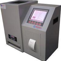 Medidor de Umidade Automático MDA 1200