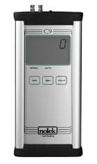 Calibrador CalibrateIT C9