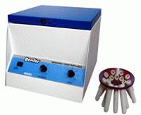Centrífuga Sorológica Stander