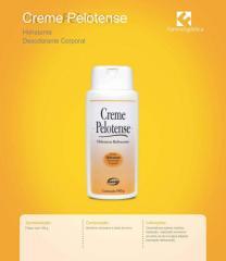 Creme Pelotense