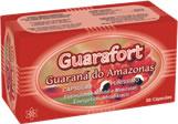 Medicamento Guarafort