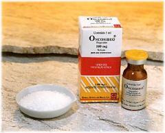 Medicamento Oncosideo Etoposideo