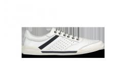 Sapato Paquetá