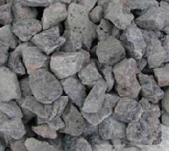 Pedra 2