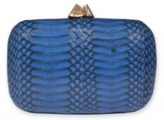 Clutch Snake Azul