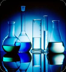 Equipamento para Laboratório