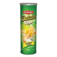 Batata Crisps sabor Creme Cebola 160g
