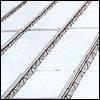 Lajes Treliçadas com EPS (Isopor)