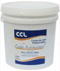 Creme de Leite Pasteurizado CCL